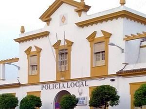 El Ayuntamiento anuncia una oferta pública de empleo para incorporar a cinco nuevos efectivos a la plantilla de la Policía Local de Écija