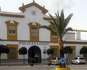 El Ayuntamiento solicitará una subvención a través del Plan Supera VI para la adquisición de tres nuevos vehículos para la Policía Local de Écija