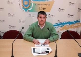 Izquierda Unida solicita al Gobierno local (PSOE) que refuerce los servicios sociales ante las nuevas gestiones que deberán realizar.