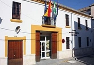 Los sindicatos con representación en el Ayuntamiento de Écija solicitan Alcalde de la Ciudad que convoque urgentemente la Mesa General de Negociación