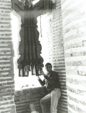 Torres campanadas 1