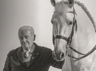 """El Museo de Écija acogerá en unos días sus dos últimas exposiciones del año, """"In Memoriam Don Miguel Ángel de Cárdenas"""" y otra de pinturas de Mª Dolores Gómez Priego."""