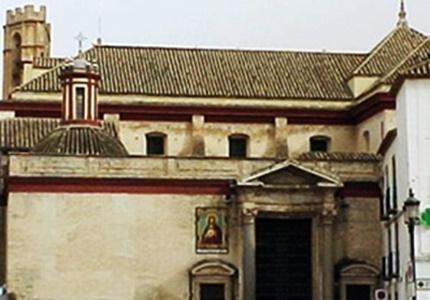 La II Gran Zambomba de Navidad de las parroquias de Santa María y Santa Bárbara tendrá como actividad paralela una ruta guiada para conocer los templos ecijanos.